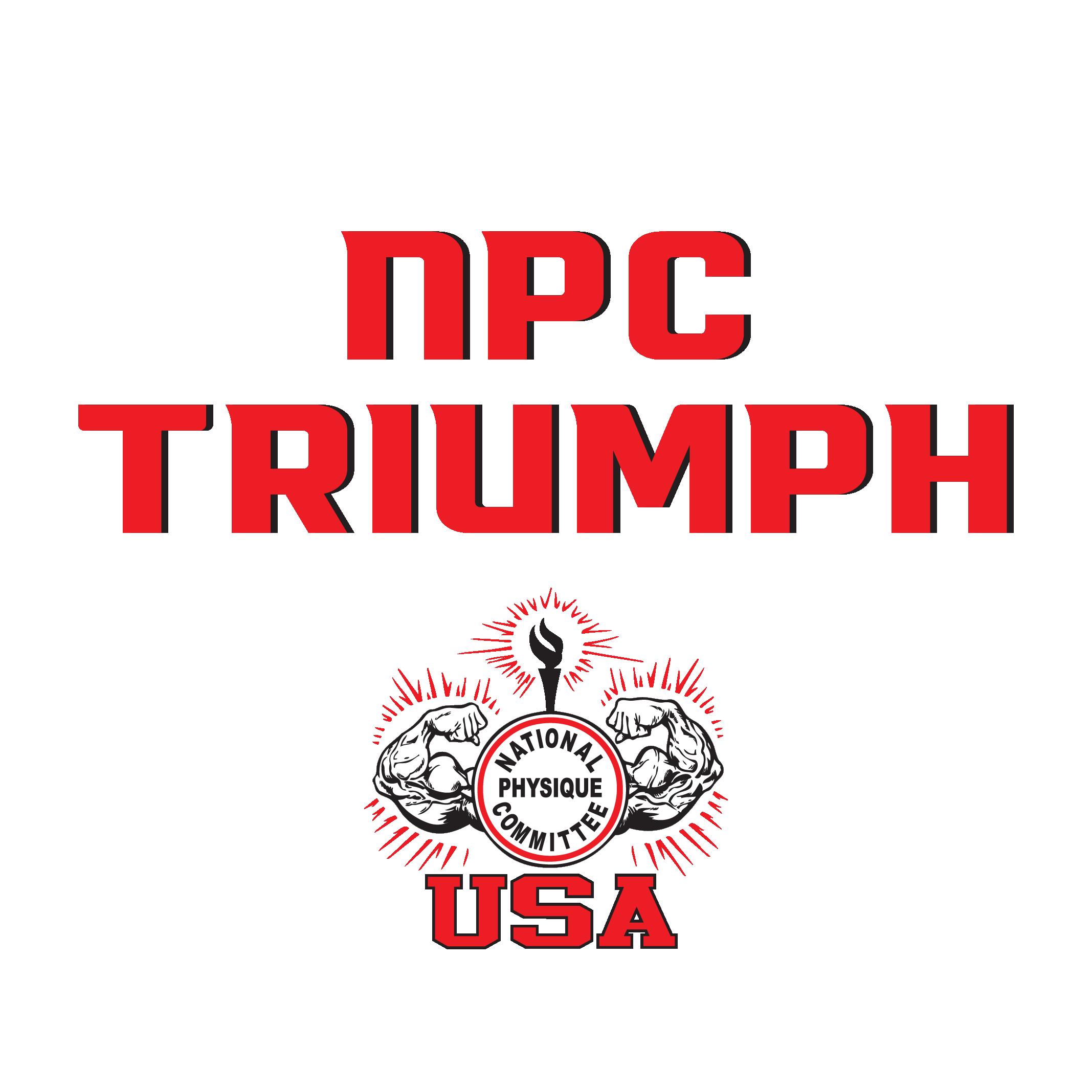 NPC Triumph